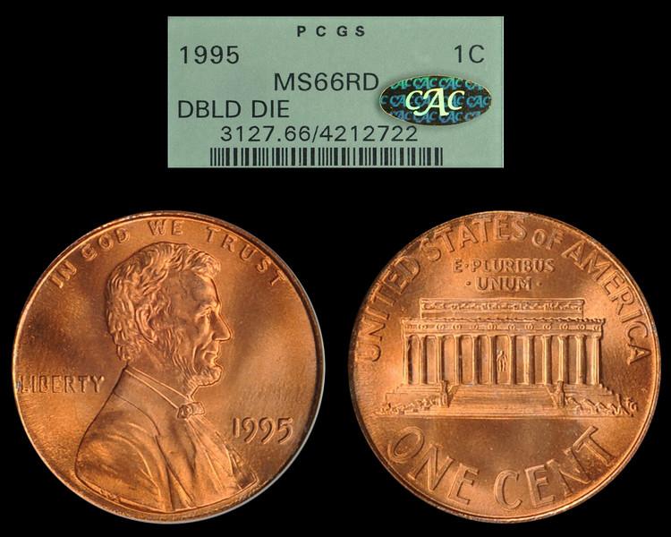 1995-1C-DDO.jpg
