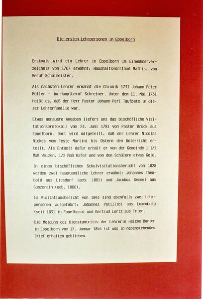 25_Jahre_Grundschule_Ausstellung_von_1995 (5).jpg