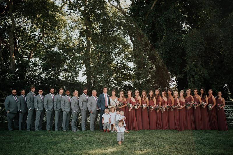 Lucy & Sam Wedding -133.JPG