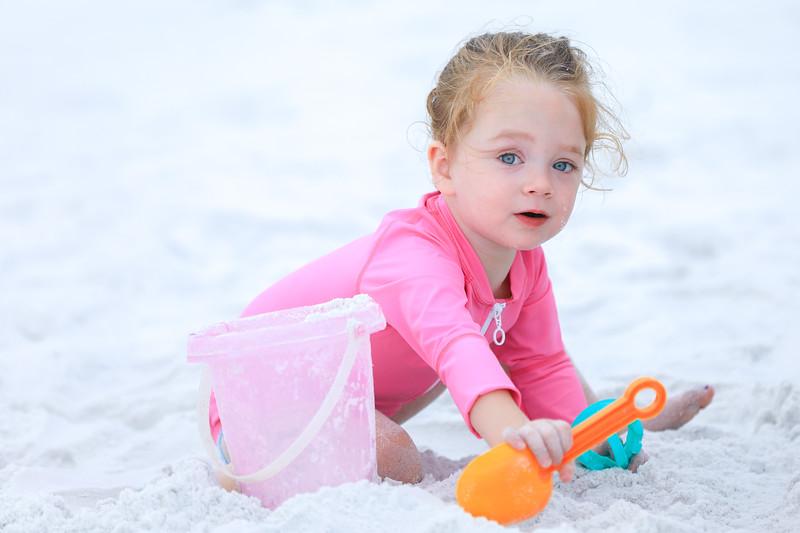 Harper at the beach-59.jpg