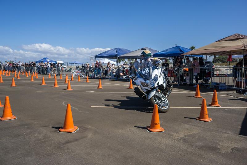 Rider 68-29.jpg