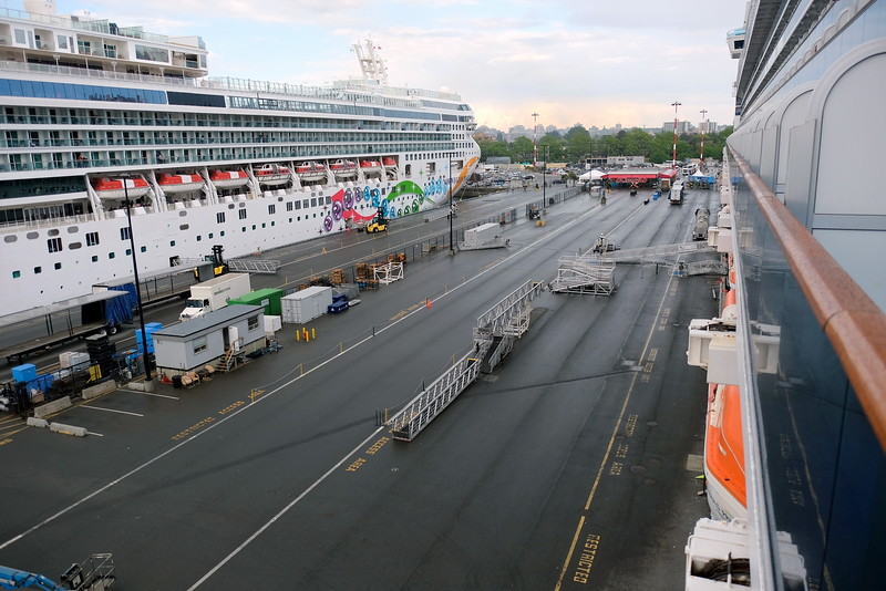 Cruise 2018 Victoria 05-19-2018 84.JPG