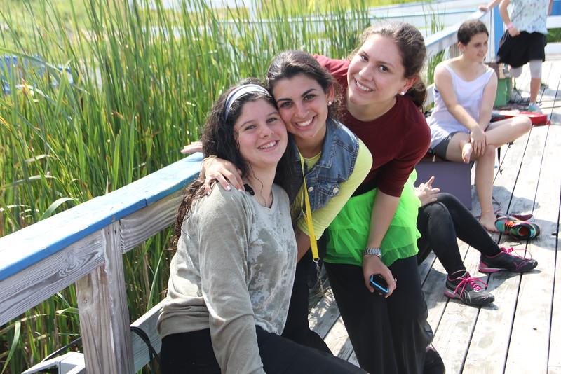 kars4kids_thezone_camp_GirlsDivsion_Smiling (482).JPG