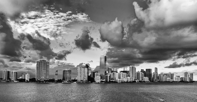 Miami FL from the Car2.jpg