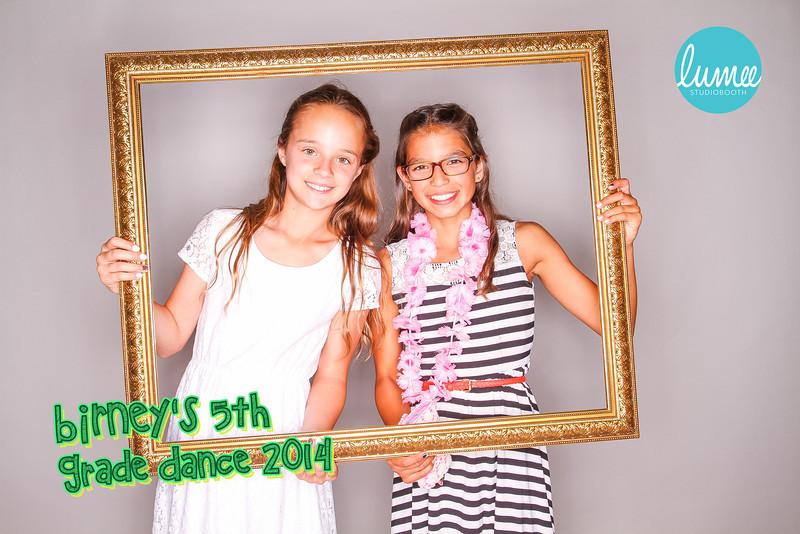 Birney's 5th Grade Party-266.jpg