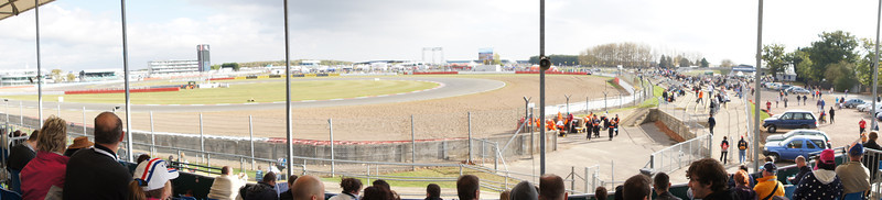 20111016 - BTCC Silverstone 435.JPG
