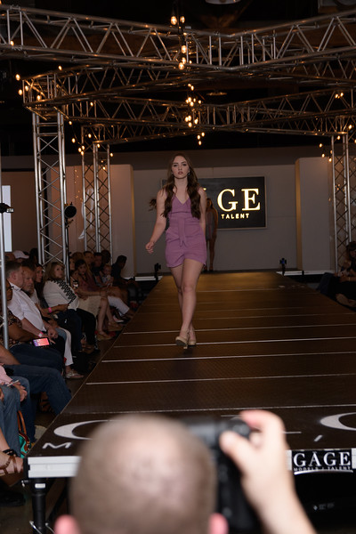 Knoxville Fashion Week Friday-244.jpg