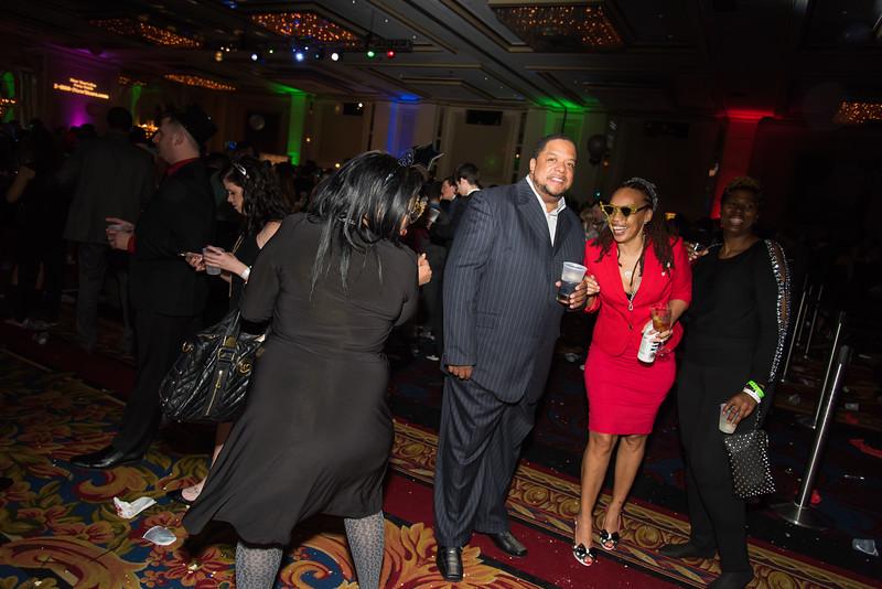 New Year's Eve Soiree at Hilton Chicago 2016 (376).jpg