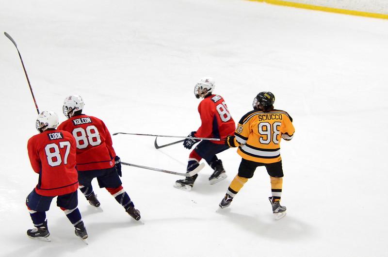 160207 Jr. Bruins Hockey-129.JPG