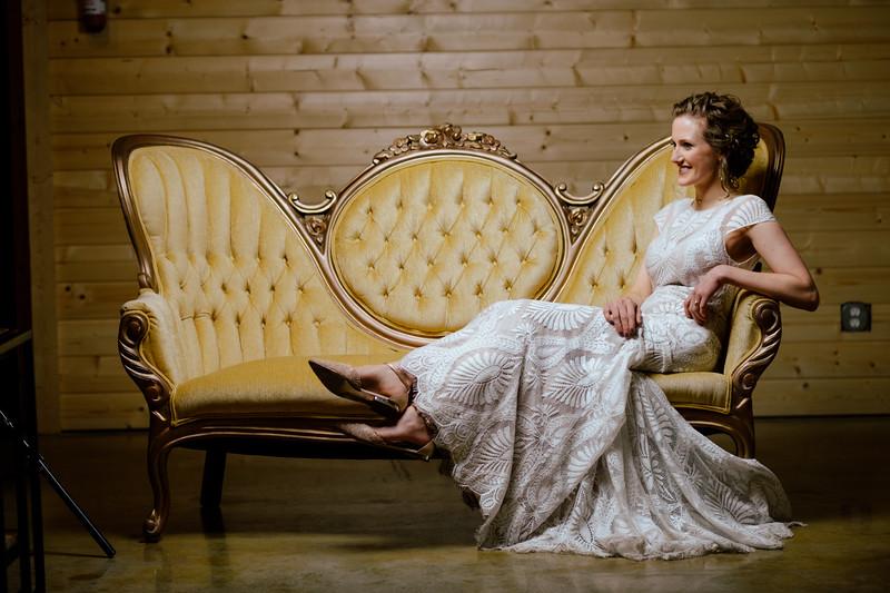 Cox Wedding-577.jpg