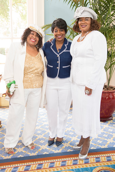 The Link's Incorporated Orlando (FL) Chapter 65th Anniversary - 030.jpg