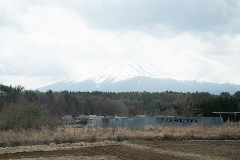 20190411-JapanTour--353.jpg
