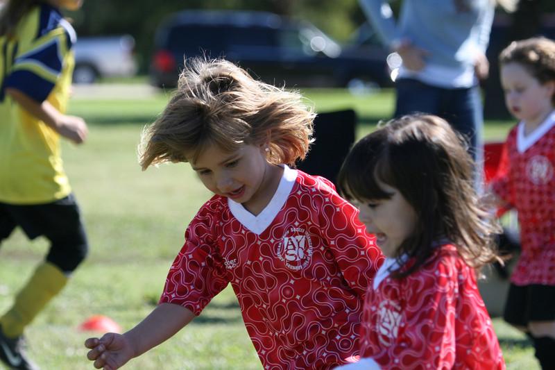 Soccer07Game4_042.JPG