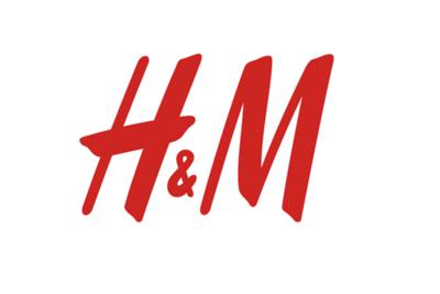 H&M - Mexico City