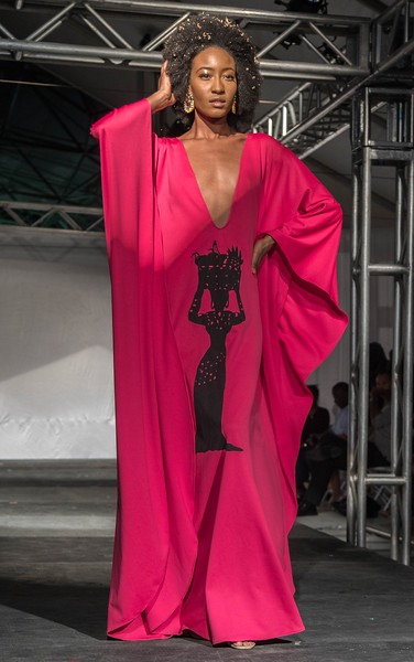 FLL Fashion wk day 1 (84 of 91).jpg