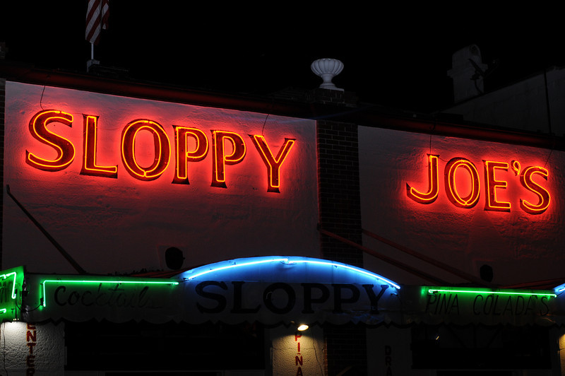 Sloppy Joe's.jpg
