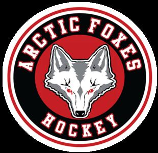 Pittsburgh Arctic Foxes - PEEWEE AA