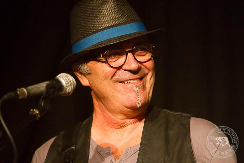 JV - Austin Blues Band - 265.jpg