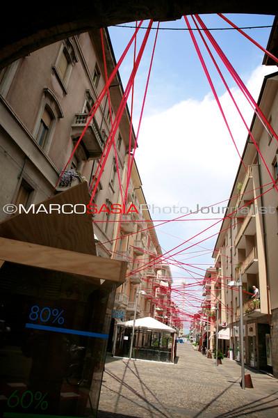 58-ZooInCittà.jpg