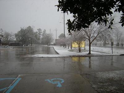 2008 Dec Snow