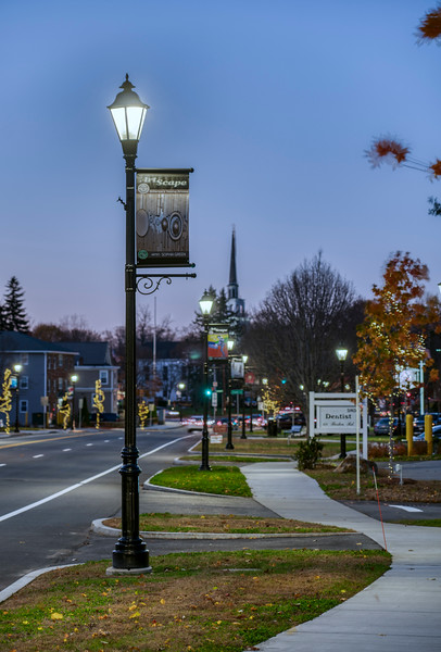 Spring City NE 2018-455.jpg