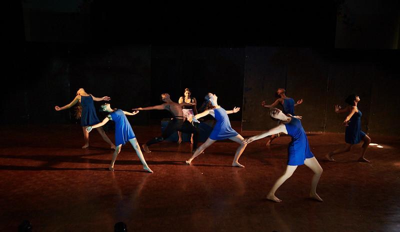 1808-26-136-Eden_Dance-EvM.jpg