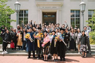 2018-05-15 Engineering Graduation