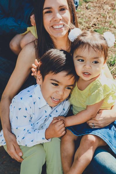 lizandfamily-85.jpg