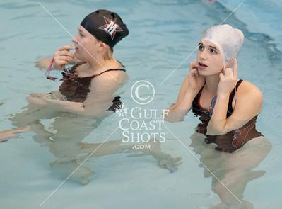 2012-01-11 Swimming SJS Invitational