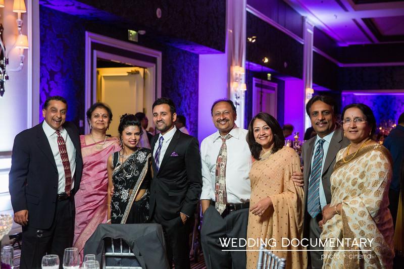 Rajul_Samir_Wedding-1117.jpg