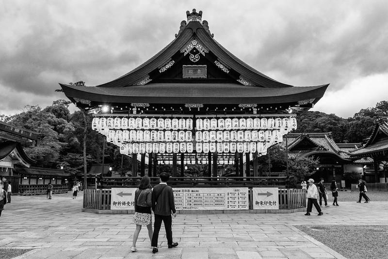 20180519_japan-0369.jpg