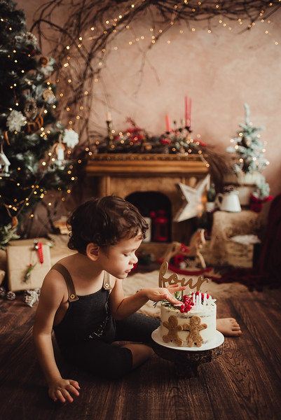 Emi Craciun 2019_Catalina Andrei Photography-30.jpg