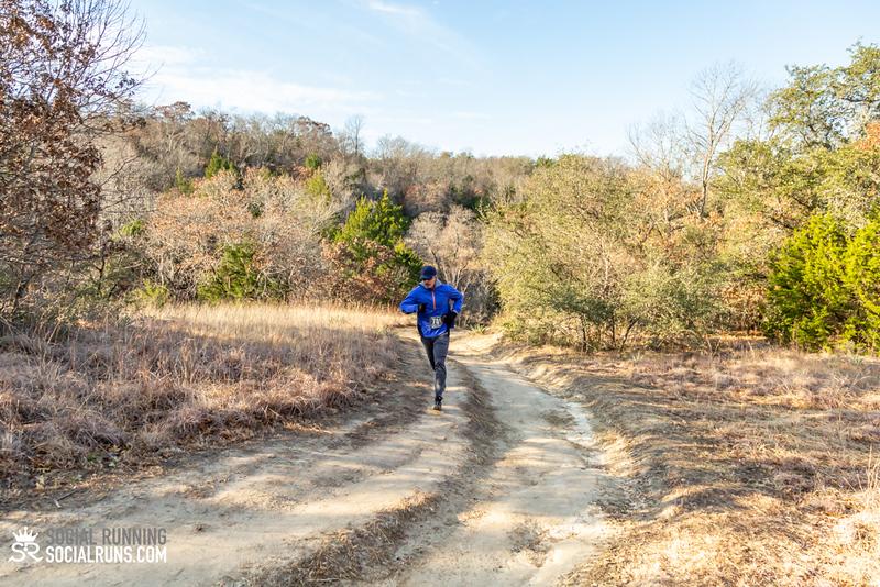 SR Trail Run Jan26 2019_CL_4490-Web.jpg