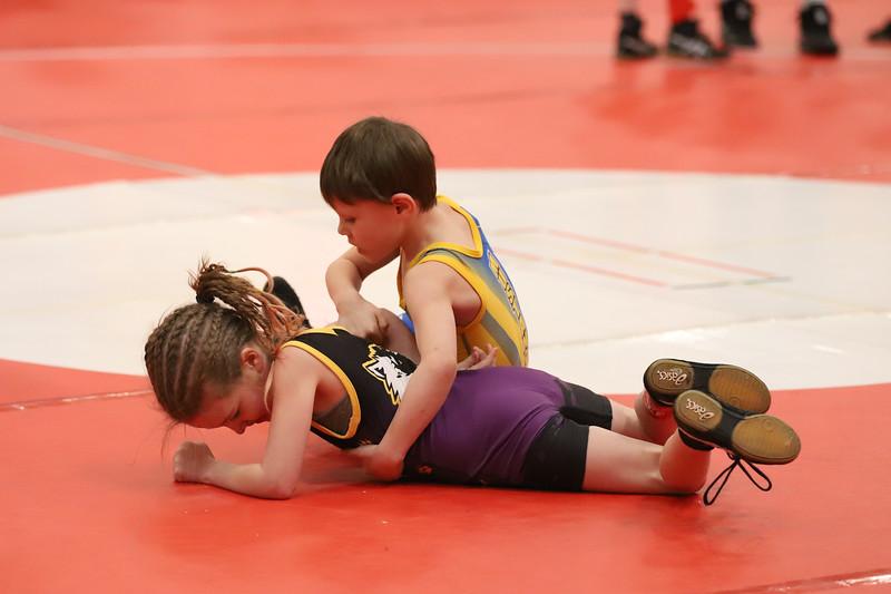 Little Guy Wrestling_4750.jpg
