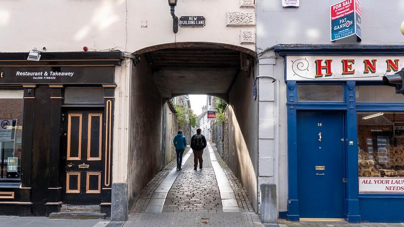 Ireland-Kilkenny-24.jpg