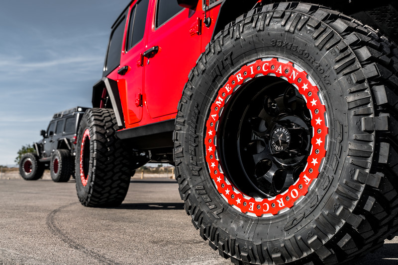 @mrs_keg_media @kegmedia 2018 @jeep JL 20x14 #KRAWL Beadlock Series @NittoTires-20181026-51.jpg