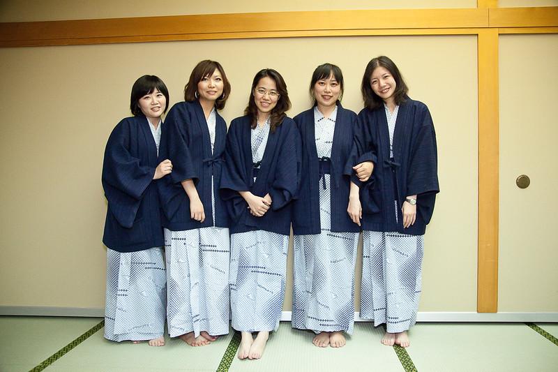 日本行DAY-2-0692.jpg