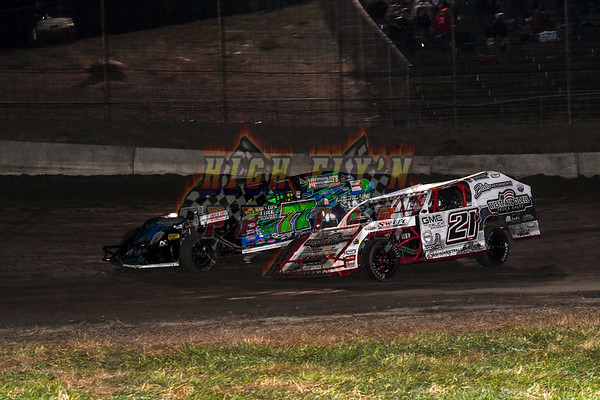10-26-2019  IMCA  MODIFIEDS
