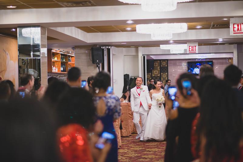 GM Wedding R Color-31.jpg