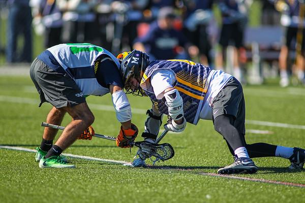 Midlo Lacrosse