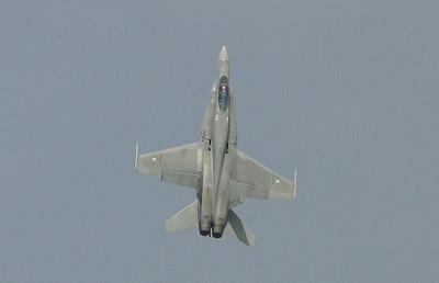 Airshow Fairford 2007 - 2