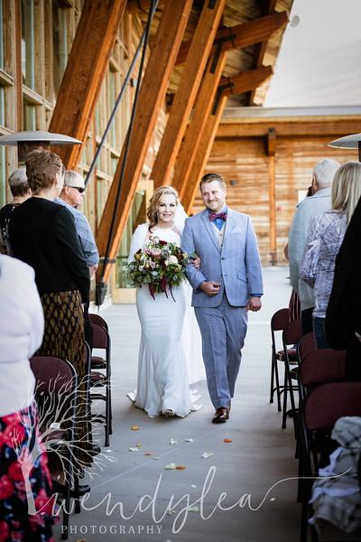 wlc Morbeck wedding 1042019.jpg