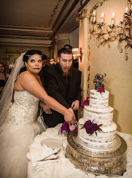Heiser Wedding-287.jpg