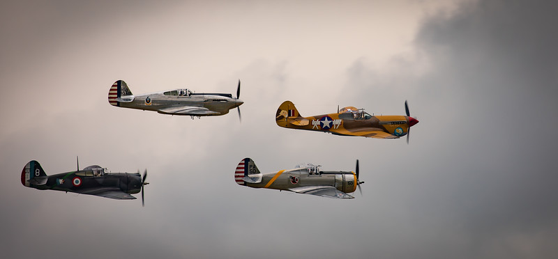 Flying Legends 2019-274.jpg