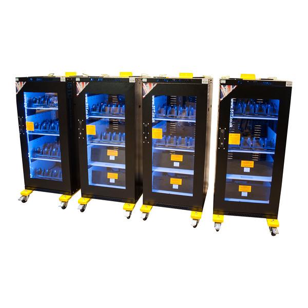 4 Midi Charging Cabinets (3).jpg