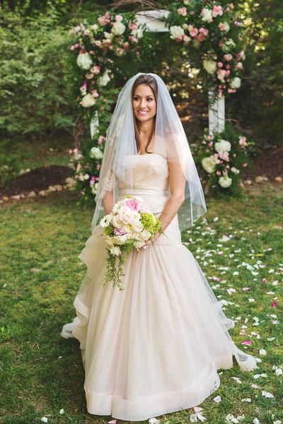 Wedding House High ResolutionIMG_5736-Edit.jpg