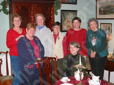 December 4, 2008