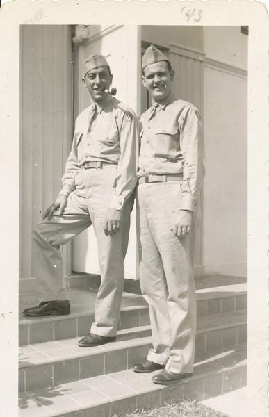 Ellis 1943.jpg