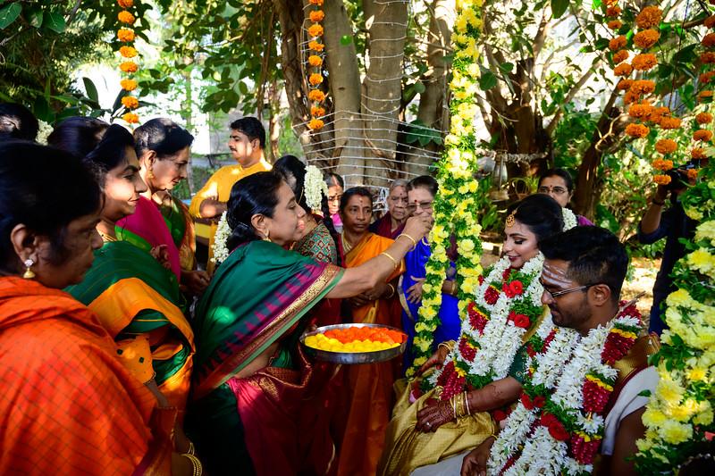2019-12-Ganesh+Supriya-5525.jpg