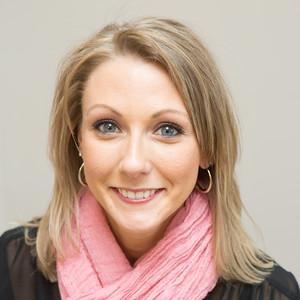 Jennifer Clevinger